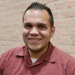 Manases Rivera Lider del Ministerio de Alabanza