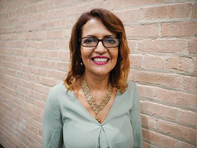María Antonieta Paiz
