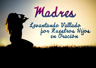 Ministerio Madres